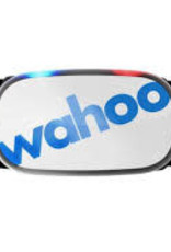 WAHOO Wahoo TICKR 2 ANT+/BT HRM STEALTH