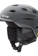 SMITH Smith Vantage MIPS Med Matte Charcoal