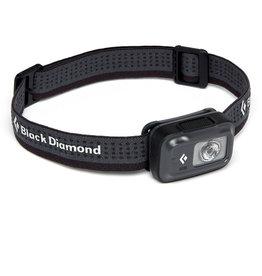 BLACK DIAMOND Black Diamond COSMO 300 Headlamp - Graphite