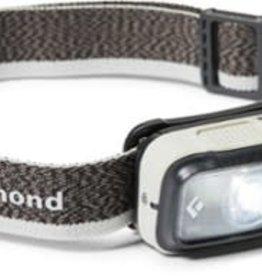 BLACK DIAMOND Black Diamond SPOT 350 Headlamp - Aluminium