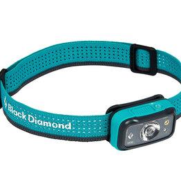 BLACK DIAMOND Black Diamond SPOT 350 Headlamp - Aqua