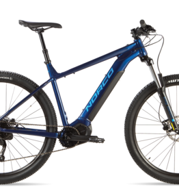 NORCO Norco CHARGER HT VLT - BLUE Med