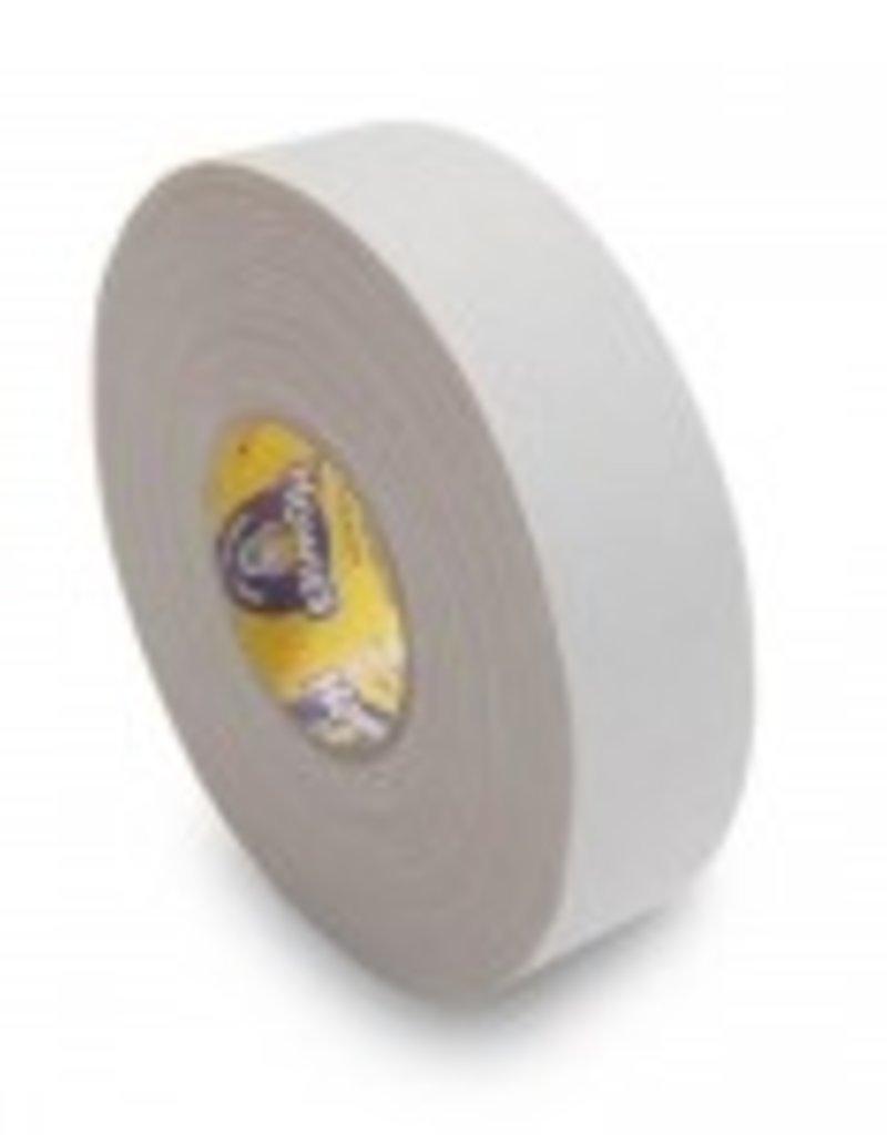 Howies Premium Shin Tape White