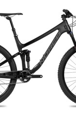 NORCO NORCO OPTIC C7.3 MED BLK/CHAR/CHR
