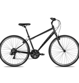 NORCO 18 NORCO YORKVILLE XL CHARCOAL