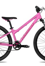 NORCO NOR STORM 4.1 A 24 GIRLS FUCHSIA