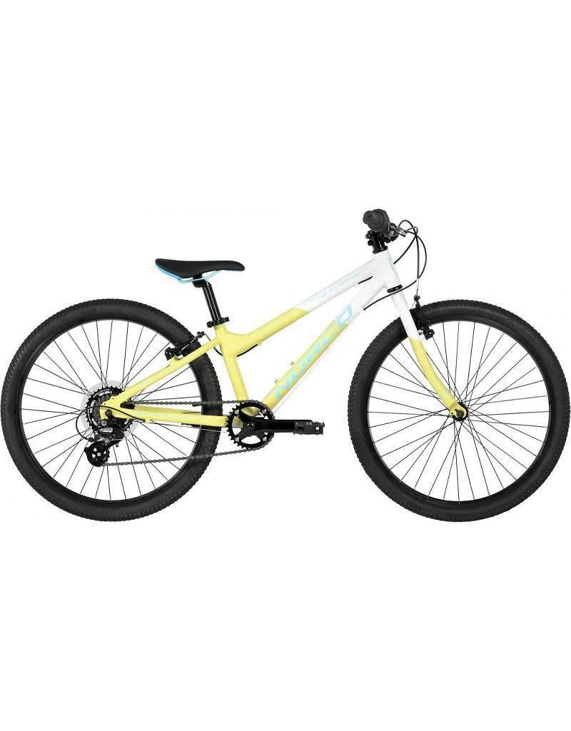 NORCO NORCO STORM 4.3 A 24 GRLS YEL/WHT/BL
