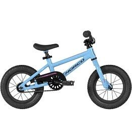 NORCO NORCO SPARKLE A 12 GRLS FUCH/CYN/BLK