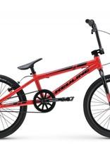 16 REDLINE MX-20 RED