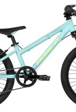 NORCO NORCO STORM 2.2 A 20 GIRLS BLU/YEL