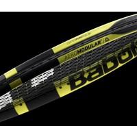 Babolat Babolat Pure Aero Lite Racquet, 2019