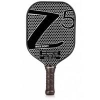 Onix Onix Composite Z5