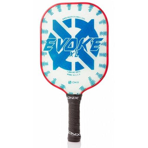 Onix Onix Composite Evoke XL