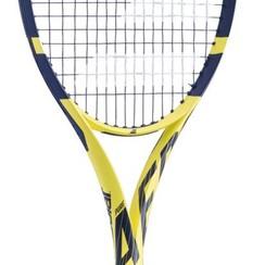 Babolat Pure Aero Racquet, 2019