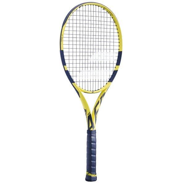 Babolat Babolat Pure Aero Racquet, 2019