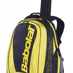 Backpack Pure Aero