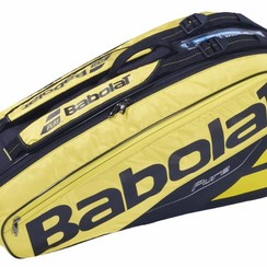 Babolat RHX6 Pure Aero 2019