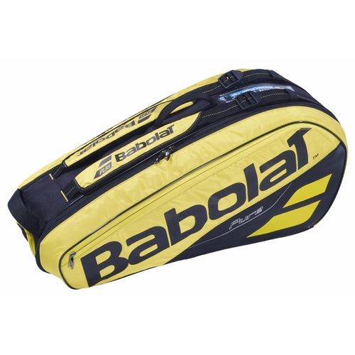 Babolat Babolat RHX6 Pure Aero 2019