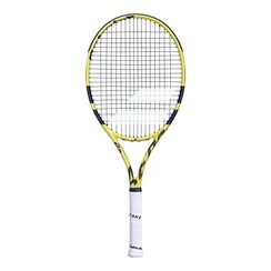 Babolat Pure Aero Junior 26, 2019