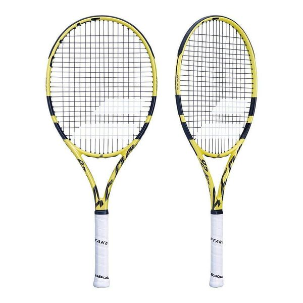 Babolat Babolat Pure Aero Junior 26, 2019
