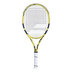 Babolat Pure Aero Junior 25, 2019