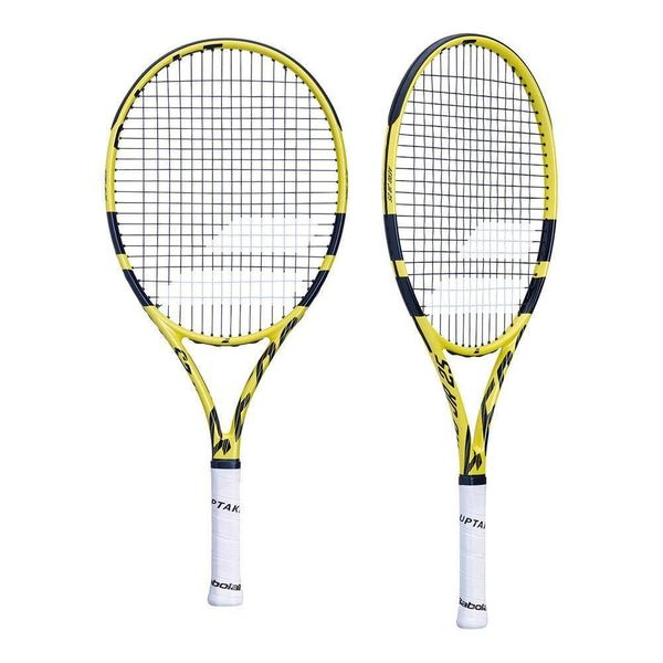 Babolat Babolat Pure Aero Junior 25, 2019