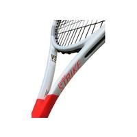 Babolat Babolat Pure Strike VS Tour Racquets