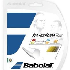 Babolat Pro Hurricane Tour String Set
