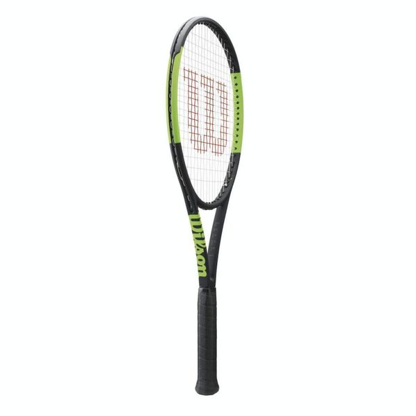 Wilson Wilson Blade 98 (18X20) Countervail Racquets