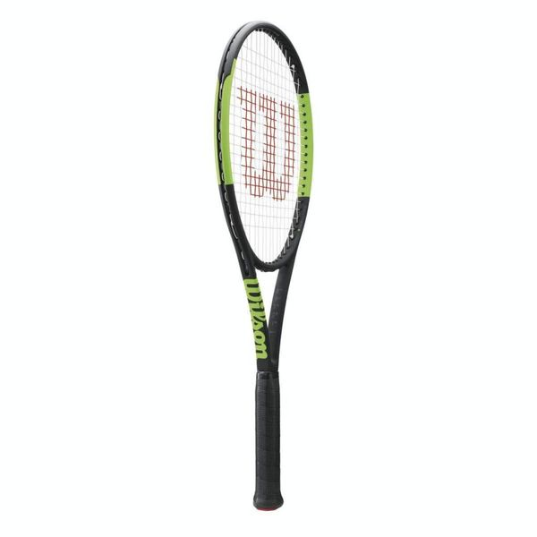 Wilson Wilson Blade 98 (16x19) Countervail Racquets