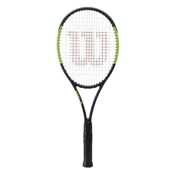 Wilson Wilson Blade 98L (16X19) Racquets