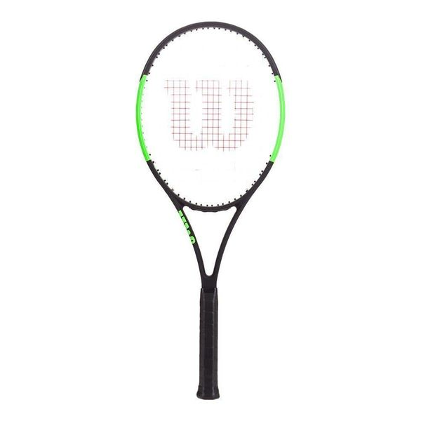 Wilson Wilson Blade 98S (18X16) Countervail Racquets