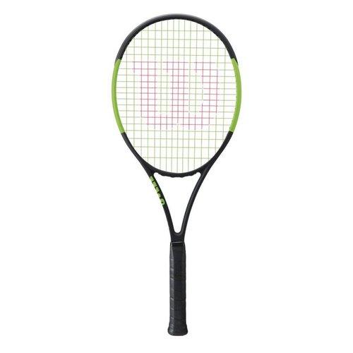 Wilson Wilson Blade 104 Racquets