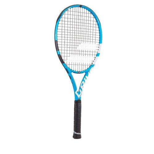 Babolat Babolat Pure Drive Team Racquets