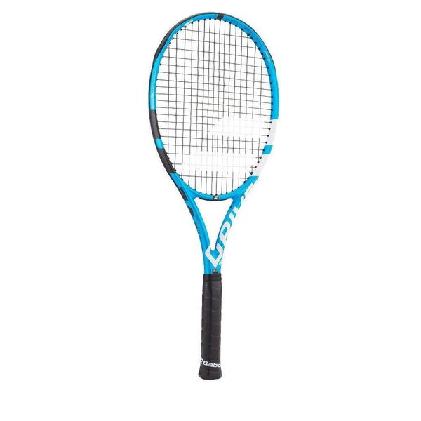 Babolat Babolat Pure Drive Team Racquets