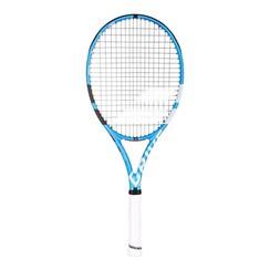 Babolat Pure Drive Lite Racquets