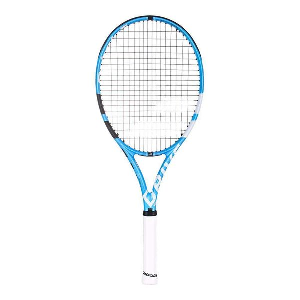 Babolat Babolat Pure Drive Lite Racquets