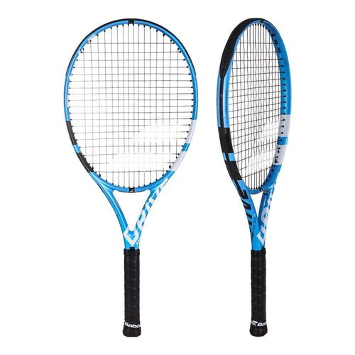 Babolat Babolat Pure Drive 107 Racquets