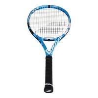 Babolat Babolat Pure Drive 107 Racquets