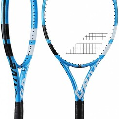 Babolat Pure Drive 110 Racquets
