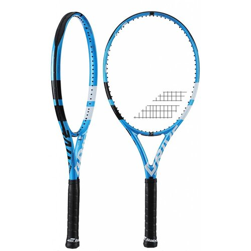 Babolat Babolat Pure Drive 110 Racquets