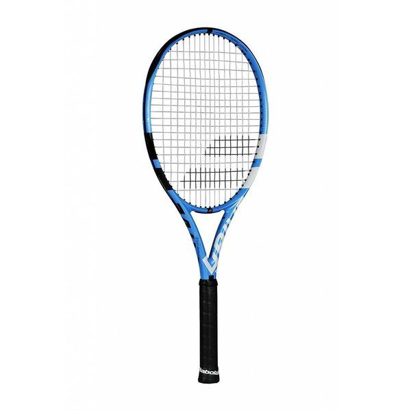 Babolat Babolat Pure Drive 110 Racquets