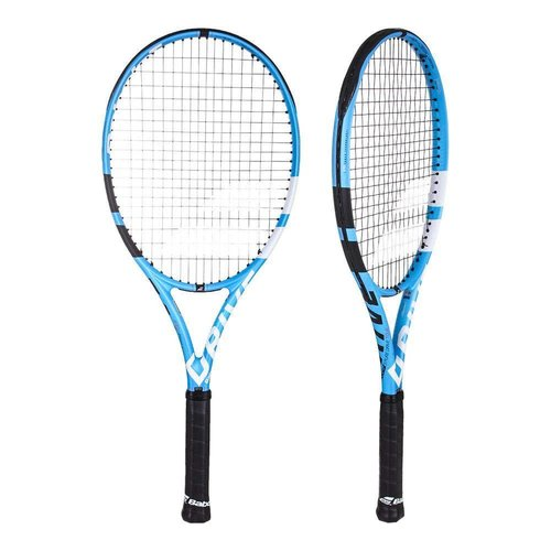 Tennis Racquets - Cayman Sports Pro