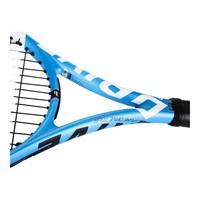 Babolat Babolat Pure Drive Tour Racquets