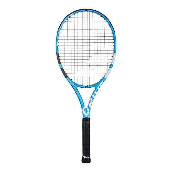Babolat Babolat Pure Drive Plus Racquets