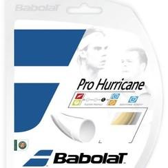 Babolat Pro Hurricane String Set
