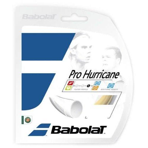 Babolat Babolat Pro Hurricane String Set