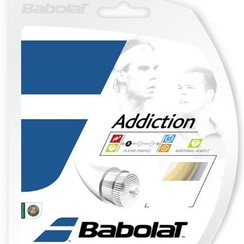 Babolat Addiction String Set