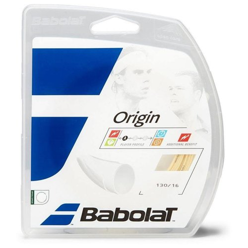 Babolat Babolat Origin String Set