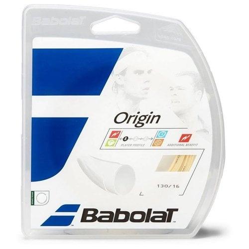 Babolat Babolat Origin String Set